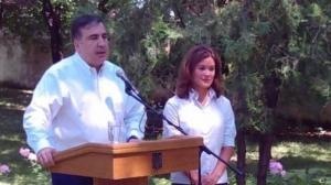 украина, одесса, саакашвили, гайдар, политика, экономика, гражданство