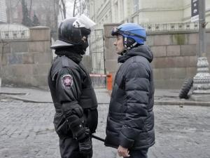 новости украины, ситуация в украине, евромайдан, юго-восток украины