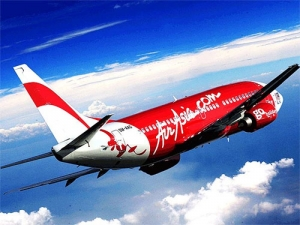 самолет, крушение, малайзия