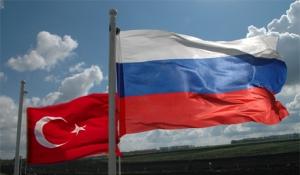 Россия, санкции, ЕС, Турция, призыв, запад, введение