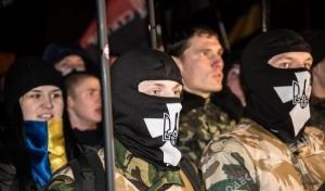 киев, политика, общество, происшествие, новости украины, порошенко
