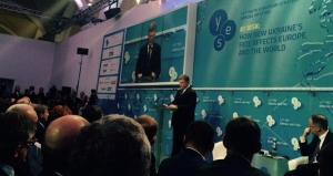 порошенко, донбасс, политика,  общество, армия украины