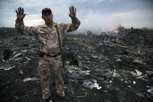боинг-777, новости украины, новости донецка, новости донбасса, юго-восток украины