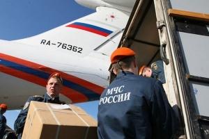 Донбасс, Россия, Украина, новости, 9 мая, ветераны, МЧС, подарки, АТО, ЛНР, ДНР