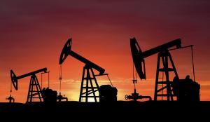 цены на нефть, нефть, черное золото, сланцевая нефть, россия, рф, силуанов, америка, китай, сша, россия сегодня, москва