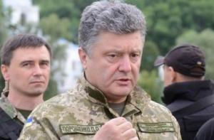 петр порошенко, ангела меркель, юго-восток украины, новости донбасса, ситуация в украине, новости украины
