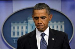 барак обама, новости, политика, петиции, белый дом, сша, президент, суд, гаага, преступления, сирия, ливия, гуантанамо