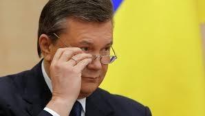 янукович, россия, политика, новости украины, общество