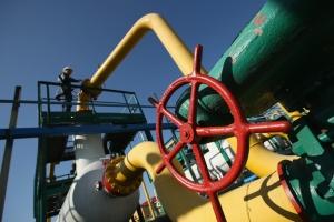 Кабмин, украина, газ, газпром