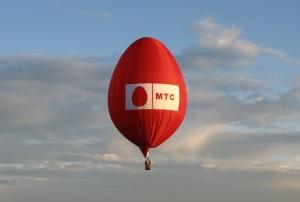 МТС, Крым, мобильная связь, исчезла, Полонский