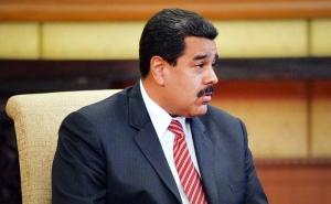 россия, венесуэла, президентская власть, мадуро, узурпатор, парламент, законность, действия