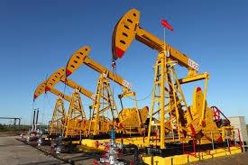 """ОПЕК, Мексика, Россия, Саудовская Аравия, добыча нефти, Вена, """"черное золото"""", нефть, цена, цены на нефть, добыча, падение цены на нефть"""