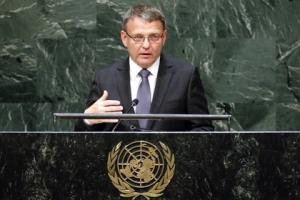 украина, оружие, сша, евросою, конфликт