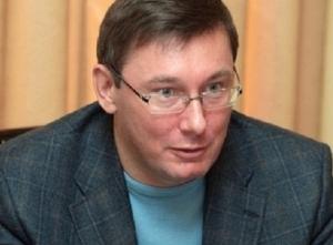 аваков, антикоррупционный комитет, мвд, украина, новости, политика, отставка, чеботарь, луценко