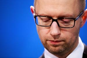 Саша Боровик, обращение к Яценюку, политика, Верховная Рада, общество, фото, видео