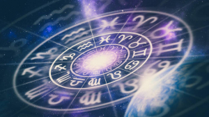 декабрь, гороскоп от глобы, павел глоба, знаки зодиака, стрельцы, водолеи, кому повезет, 5 декабря