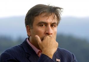 Главная прокуратура Грузии, генпрокуратура украины, михаил саакашвили, петр порошенко, политика, криминал, общество