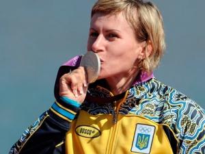 Инна Осипенко-Радомская, олимпийская сборная украины, олимпийская сборная азербайджана, спорт. олимпиада в рио-де-жанейро