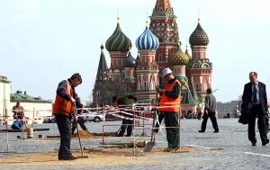новости России, новости Москвы, экономика, политика, общество