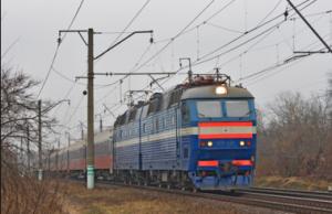 Укразализниця, общество, поезда, Донбасс, Красноармейск, Мариуполь, Одесса