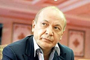Юра Енакиевский, тендер на поставку продуктов, Геус, метро, министерство обороны, выиграл, Янукович