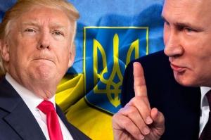 сурков, волкер, встреча, сша, россия, новости украины, донбасс, сша украина, трамп, путин, санкции