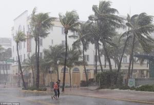 ураган, Ирма, Флорида, США, стихийное бедствие, катастрофа, циклон, эвакуация, новости сша, население флориды, население сша, фото урагана ирма, ураган ирма