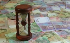 Новости Украины, порошенко, НБУ, банки Украины, Депозиты, экономика