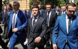 выборы, верховная рада, парламент, выборы в украине, новости украины, избиратель, зеленский, президент украины