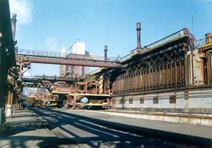 дзержинск, фенольный завод, пожар