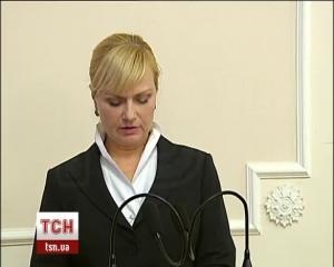 новости украины, новости одессы, сбу, сепаратисты, криминал