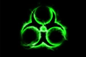 Мир, world, Происшествия,Общество,Лихорадка Эбола