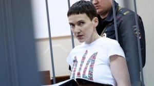 савченко, фейгин, адвокат