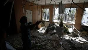 счастье, луганская область, происшествия, лнр, армия украины, юго-восток украины, донбасс, новости украины