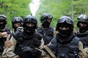 батальон азов, юго-восток украины, происшествия, новоазовск, армия россии, ато