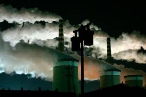 натфогаз, экономия газа, украина, население, предприятия