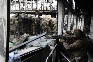 Донбасс, Донецк, ДНР, ЛНР, Минск, торги, переговоры