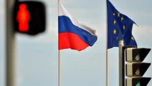 евросоюз, санкции в отношении россии, россия, активы, украина