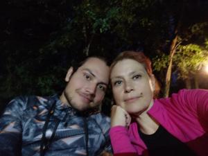 Джавид Гаджиев, Али Айдын оглу Абдуллаев, убийца, Киев, студент, квартира