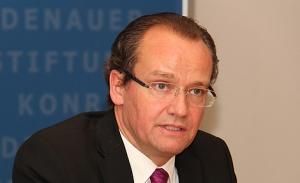 Украина, МВФ, политика, общество, экономика, Гунтер Крихбаум, Евросоюз, третий транш