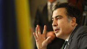 Михаил Саакашвили, ГПУ, Лишение гражданства, Документ, Уголовные дела, Павел Богомазов