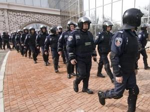 одесса, митинг, террористы, оппозиция, правый сектор, королевская, 2 мая, протест, провокация