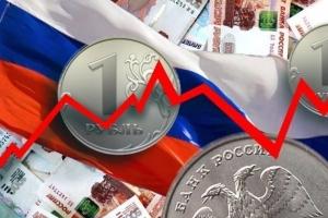 новости, Россия, прогноз аналитиков, подешевление, обвал, рубль, российская валюта, рост цен, НДС, инфляционный шок, удар по бизнесу, последствия санкций, экономика, финансы