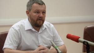 новости донецка, юго-восток украины, ситуация в украине, аэропорт донецка