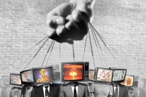 донбасс, ато, восток украины, происшествия, общество, днр, лнр, пропаганда