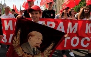 верховная рада, политика, общество, киев, новости украины, декоммунизация