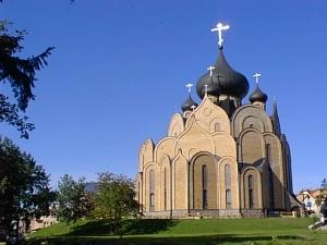 церковь, православная, сообщений, украинцев, сана, фигурантами, злых, поступков, УАПЦ, УПЦ, КП