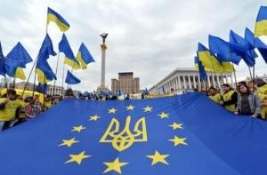 порошенко, ассоциация с ес, политика, общество, новости украины