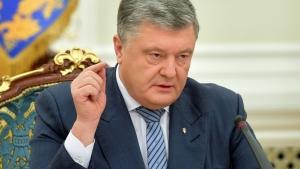 украина, порошенко, цель, газ, энергетика, независимость, импорт, государственный долг, воровство