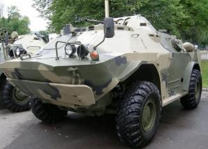 брдм, николаев, танк, ато, завод, оружие